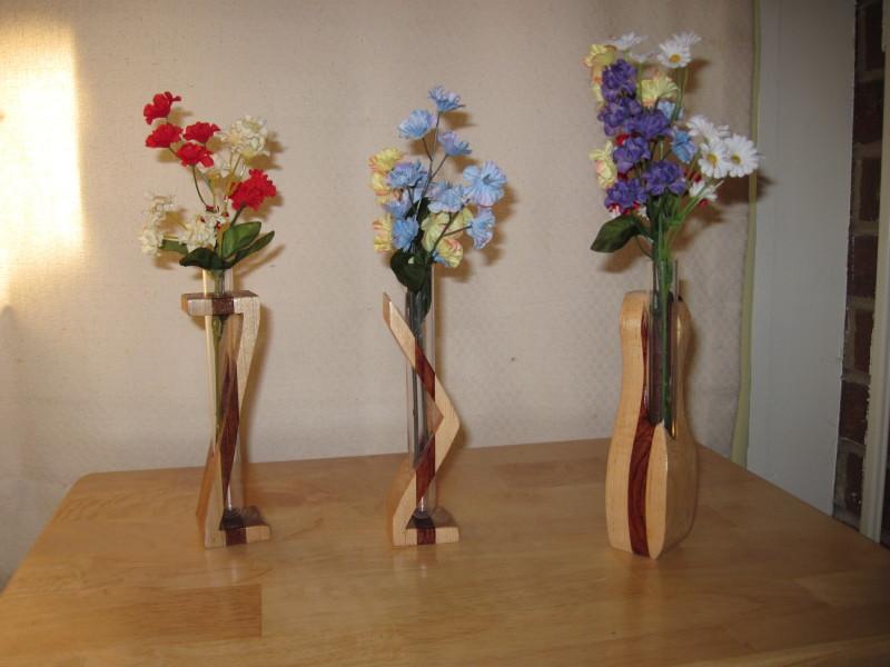 بالصور صور مزهريات ورد جميلة ارقى مزهريات الورد , خلفيات زهور طبيعية 3779 3