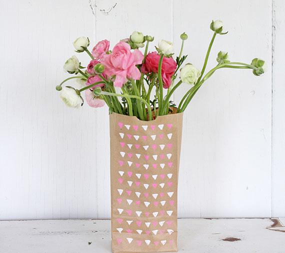 بالصور صور مزهريات ورد جميلة ارقى مزهريات الورد , خلفيات زهور طبيعية 3779 6