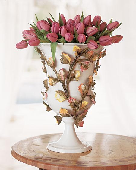 بالصور صور مزهريات ورد جميلة ارقى مزهريات الورد , خلفيات زهور طبيعية 3779 7