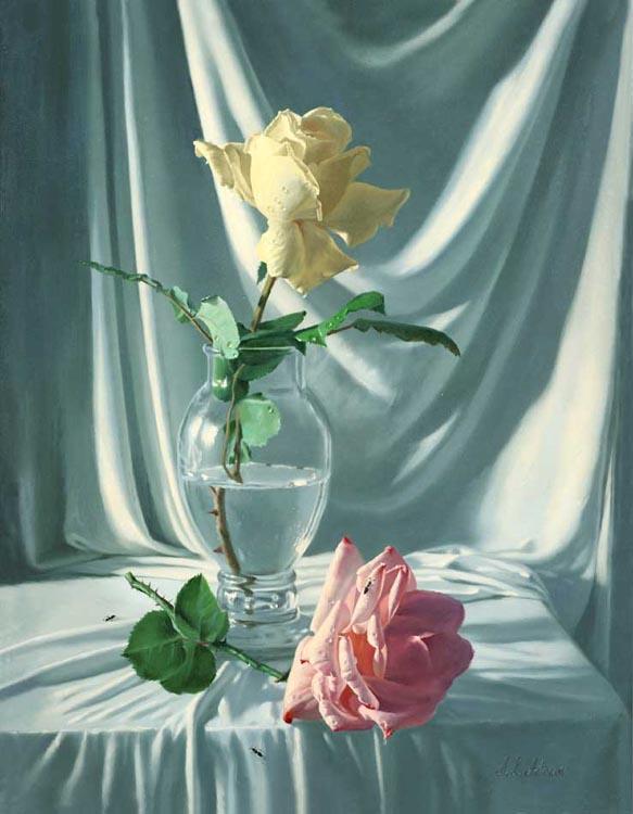 بالصور صور مزهريات ورد جميلة ارقى مزهريات الورد , خلفيات زهور طبيعية 3779 8