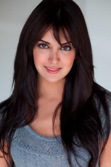 بالصور صور ملكة جمال المكسيك ملكات جمال المكسيك , احلي نساء العالم انوثة 3780 1