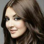 صور ملكة جمال المكسيك ملكات جمال المكسيك , احلي نساء العالم انوثة