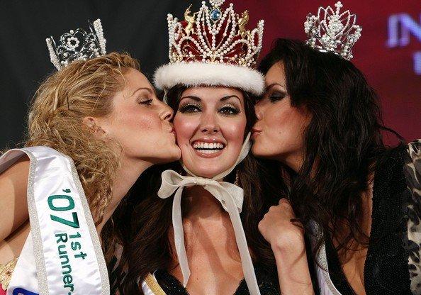 بالصور صور ملكة جمال المكسيك ملكات جمال المكسيك , احلي نساء العالم انوثة 3780 2
