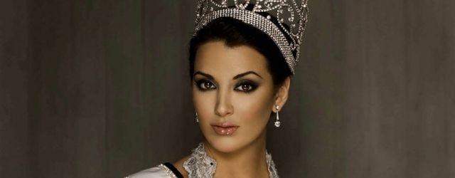 بالصور صور ملكة جمال المكسيك ملكات جمال المكسيك , احلي نساء العالم انوثة 3780 3