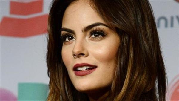 بالصور صور ملكة جمال المكسيك ملكات جمال المكسيك , احلي نساء العالم انوثة 3780 4