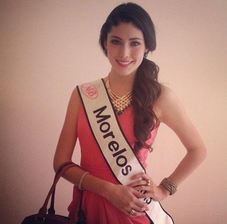 بالصور صور ملكة جمال المكسيك ملكات جمال المكسيك , احلي نساء العالم انوثة 3780 5