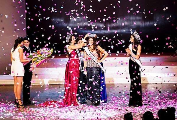 بالصور صور ملكة جمال المكسيك ملكات جمال المكسيك , احلي نساء العالم انوثة 3780 6