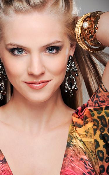 بالصور صور ملكة جمال المكسيك ملكات جمال المكسيك , احلي نساء العالم انوثة 3780 8