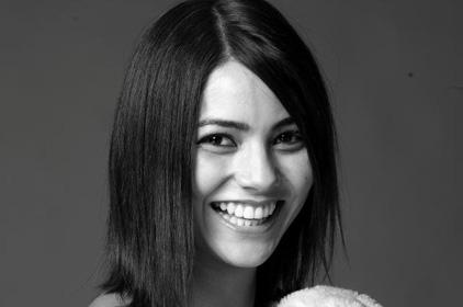 بالصور صور ملكة جمال المكسيك ملكات جمال المكسيك , احلي نساء العالم انوثة 3780 9