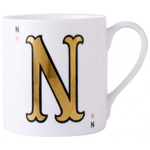 بالصور صور حرف n صورة لحرف n , خلفيات للحروف الانجليزي 3785 1