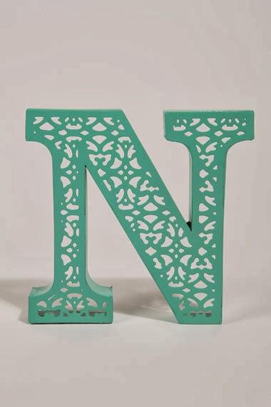 بالصور صور حرف n صورة لحرف n , خلفيات للحروف الانجليزي 3785 4