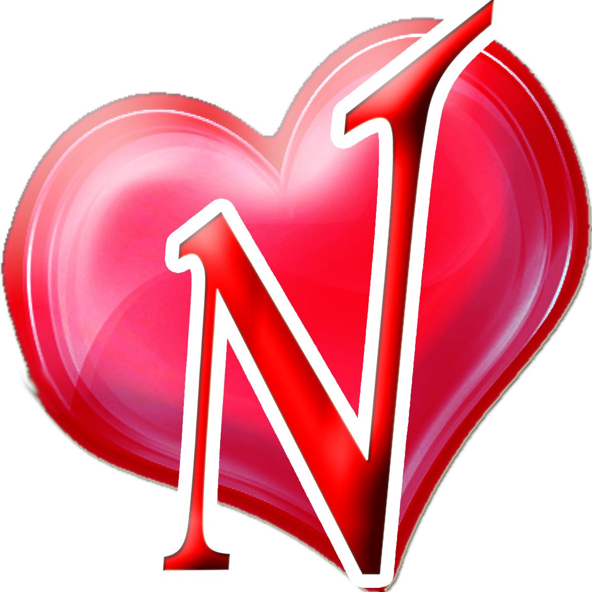بالصور صور حرف n صورة لحرف n , خلفيات للحروف الانجليزي 3785 5