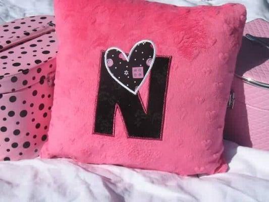 بالصور صور حرف n صورة لحرف n , خلفيات للحروف الانجليزي 3785 7