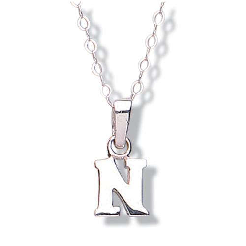بالصور صور حرف n صورة لحرف n , خلفيات للحروف الانجليزي 3785 9