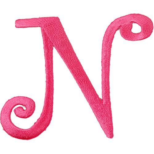 بالصور صور حرف n صورة لحرف n , خلفيات للحروف الانجليزي 3785