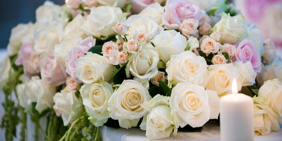 بالصور صور ورود حمراء جديدة , صور باقات ورود زهور حمراء و بيضاء جديدة و رائعة 3786 4