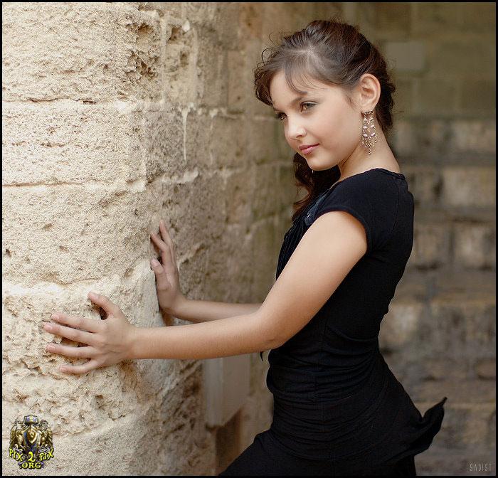ea18c06f115b1 صور صور بنات صغار عمر 11