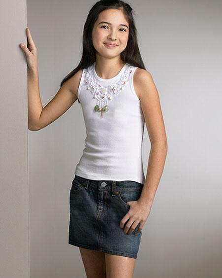 بالصور صور بنات صغار عمر 11 , اروع صور فتيات وصبايا صغيرين 3801 12