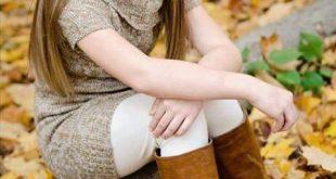بالصور صور بنات صغار عمر 11 , اروع صور فتيات وصبايا صغيرين 3801 13 310x165