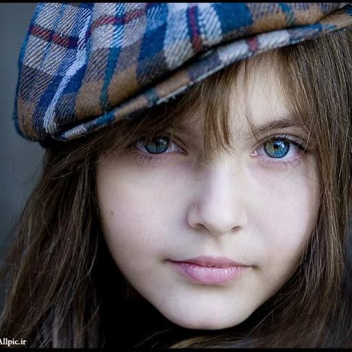 4a3cdf6818baa صور بنات صغار عمر 11