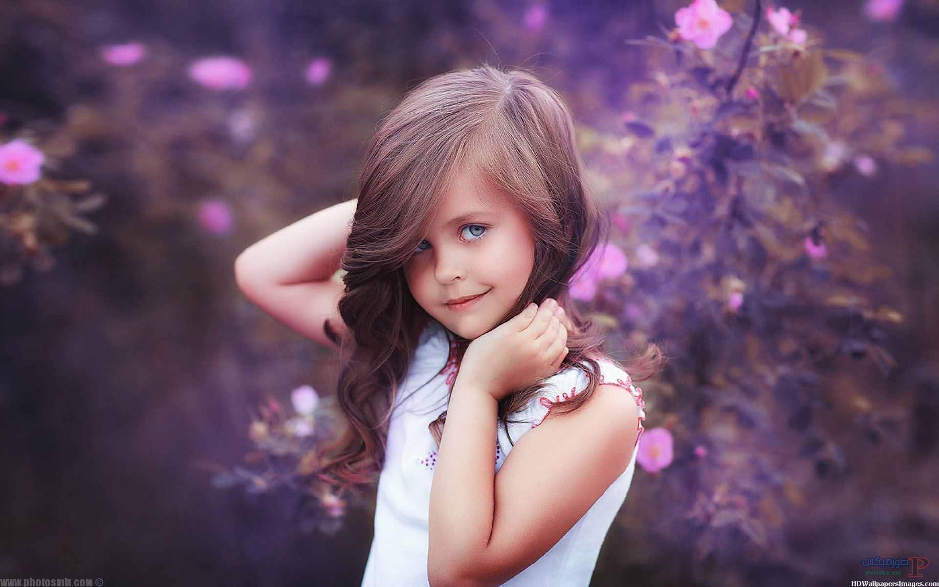 بالصور صور بنات صغار عمر 11 , اروع صور فتيات وصبايا صغيرين 3801 3
