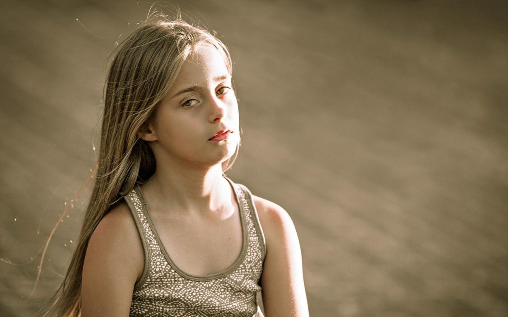 بالصور صور بنات صغار عمر 11 , اروع صور فتيات وصبايا صغيرين 3801 6