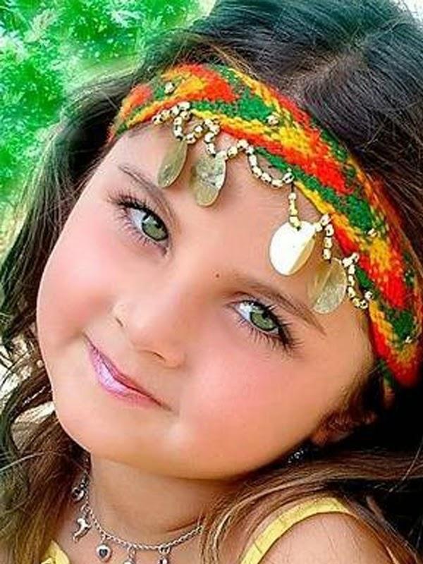 بالصور صور بنات صغار عمر 11 , اروع صور فتيات وصبايا صغيرين 3801 7