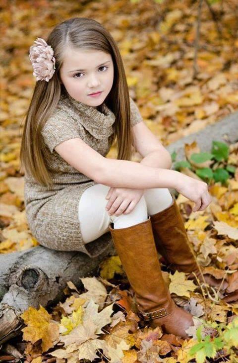 صورة صور بنات صغار عمر 11 , اروع صور فتيات وصبايا صغيرين