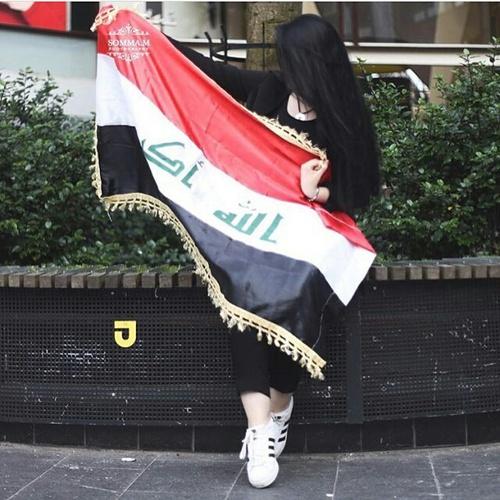 صور صور بنات العراق للفيس بوك اجمل صور خلفيات بنات العراق , فتيات جميلة ومميزة