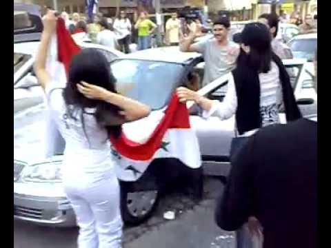 بالصور صور بنات العراق للفيس بوك اجمل صور خلفيات بنات العراق , فتيات جميلة ومميزة 3803 5