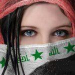 صور بنات العراق للفيس بوك اجمل صور خلفيات بنات العراق , فتيات جميلة ومميزة