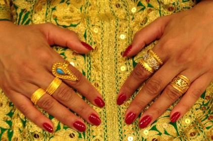بالصور صور ذهب اماراتي اجمل صور ذهب اماراتي روعة , لكل نساء تحب التميز 3804 9