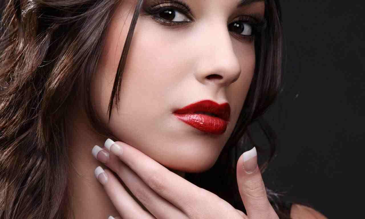 بالصور صور بنات جميلة صور بنات حلوة , احلي بنات حلويين 3805 1