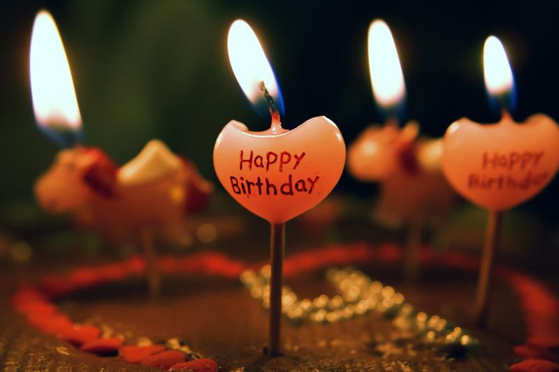 صورة صور عن عيد ميلاد , كل عام وانتي بخير 3807 3