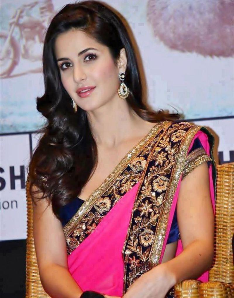 بالصور صور جميلات بوليود صور هنديات جميلات صور جميلات الهند , اجمل نساء الهنديات 3844 1