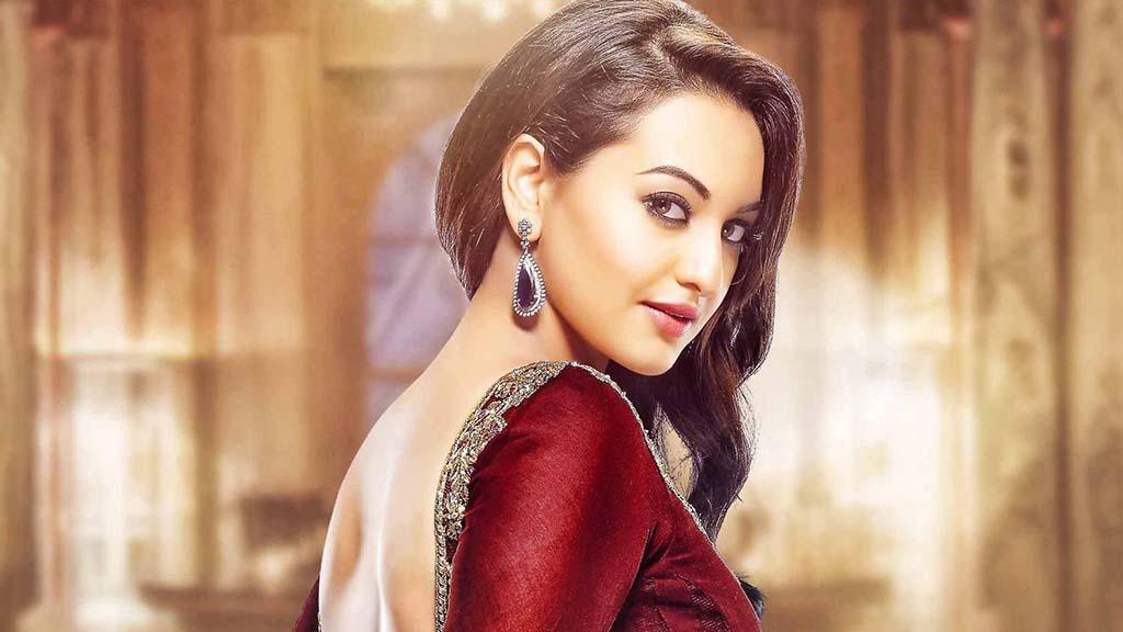 بالصور صور جميلات بوليود صور هنديات جميلات صور جميلات الهند , اجمل نساء الهنديات 3844 4