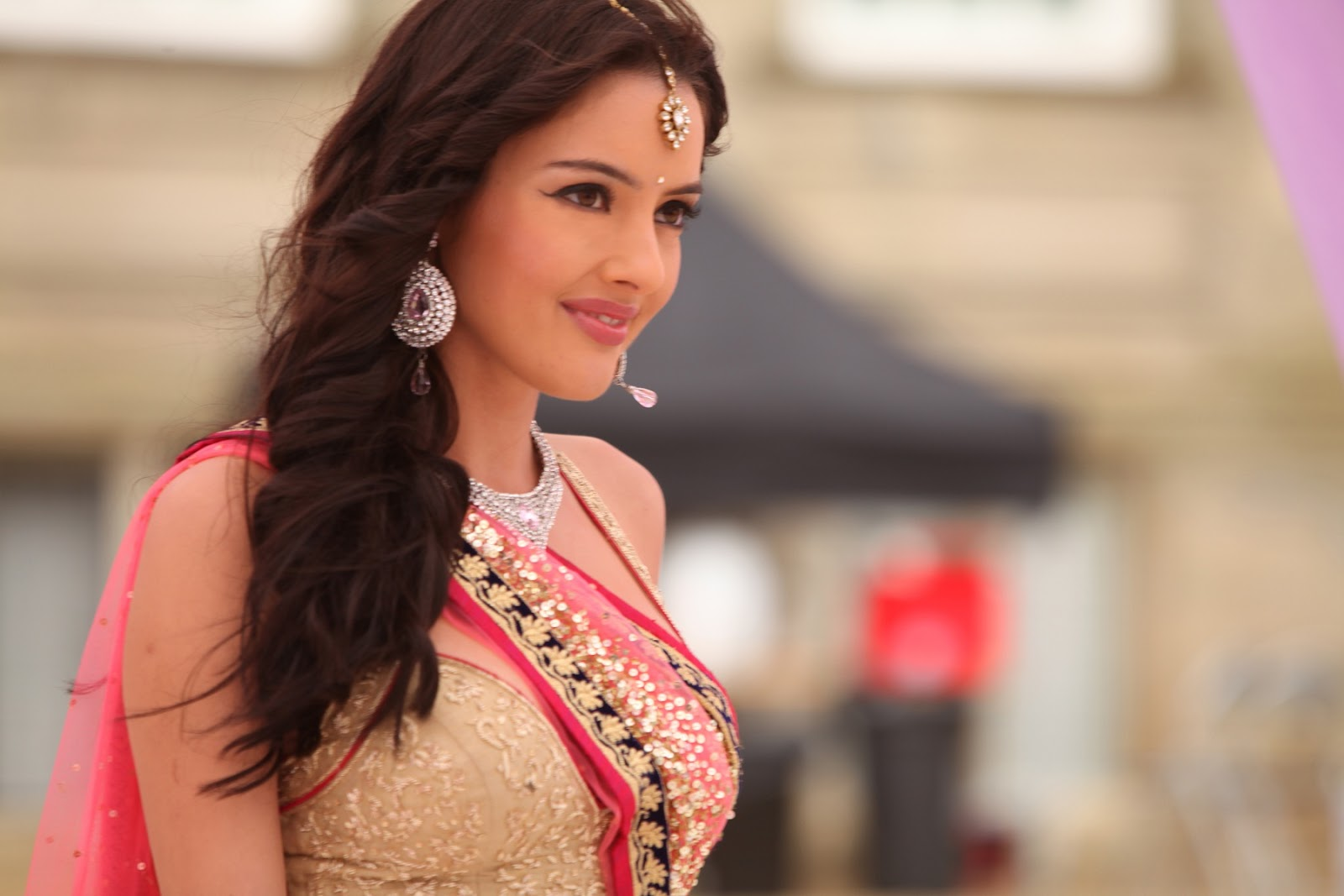 بالصور صور جميلات بوليود صور هنديات جميلات صور جميلات الهند , اجمل نساء الهنديات 3844 6