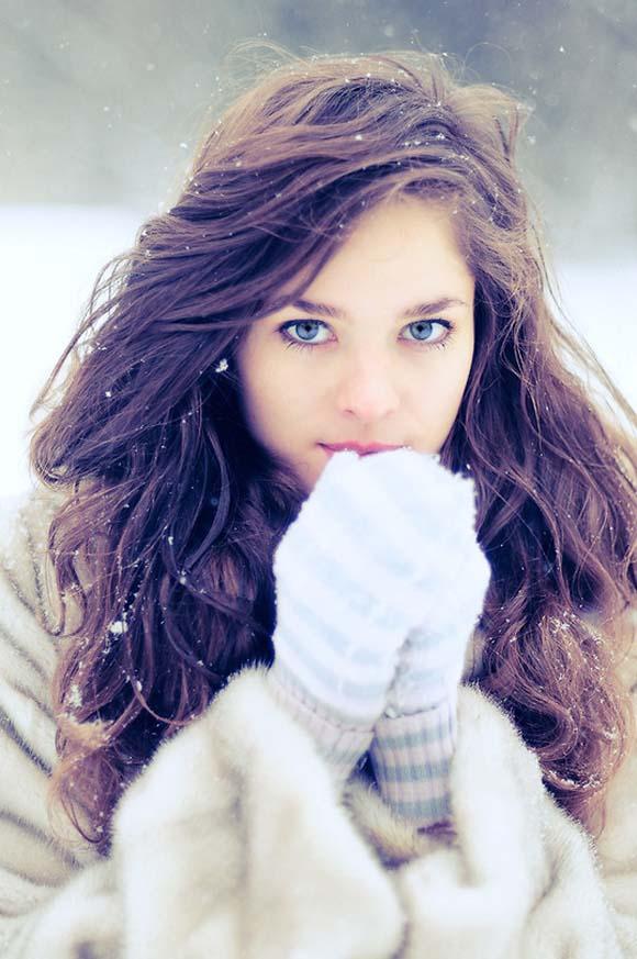 بالصور صور بنات الفيس بوك , صور بنات الفيس بوك جديدة اجمل بنات الفيس بوك 3861 5