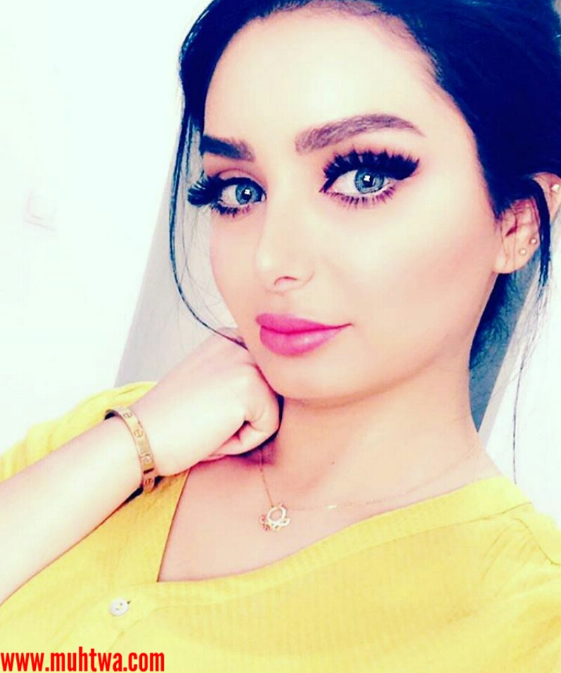 صور بنات عراقيات , احلى صور بنات العراق