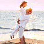 صور رومانسية اجمل صور الحب , صور حب جديدة