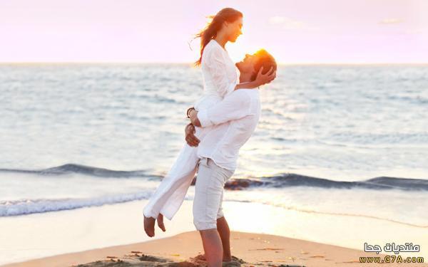 صورة صور رومانسية اجمل صور الحب , صور حب جديدة