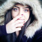 صور بنات ستايل , صور للبنات صور بنات فيسبوك