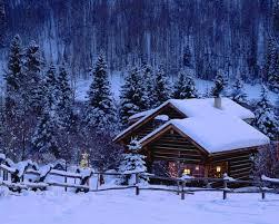 بالصور صور بنات تحت المطر صور بنات تحت الشتاء صور خلفيات بنات تحت الثلج , جمال الشتاء 3901 1