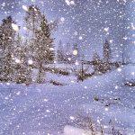 صور بنات تحت المطر صور بنات تحت الشتاء صور خلفيات بنات تحت الثلج , جمال الشتاء
