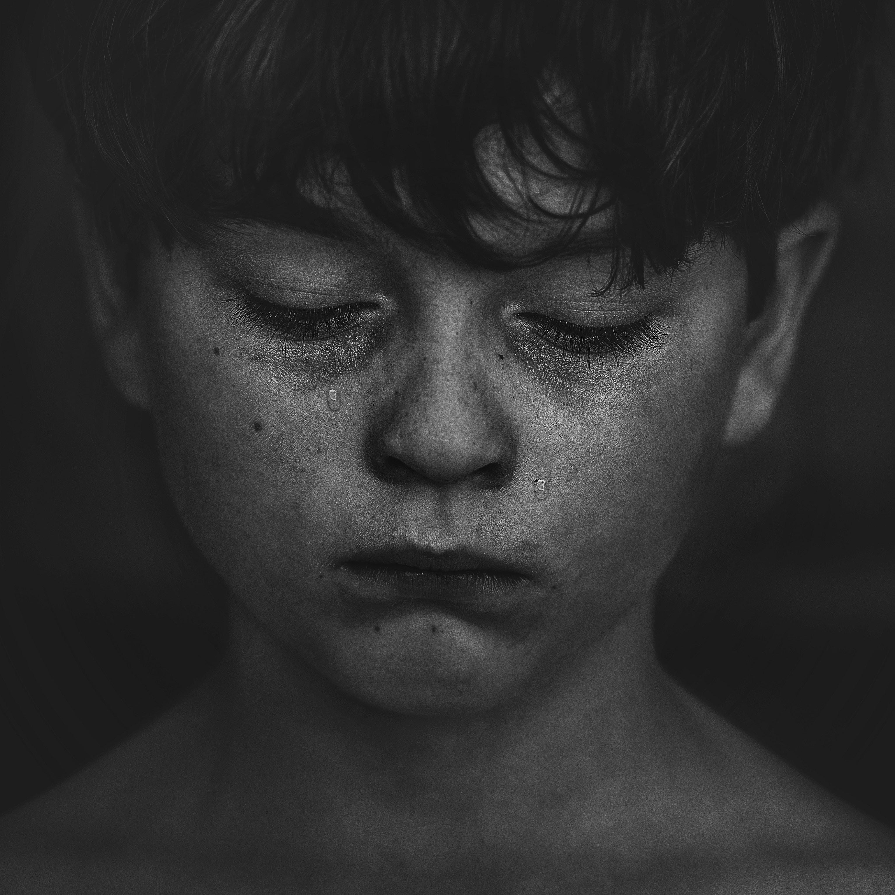بالصور صور حزن , اصعب صور حزينة