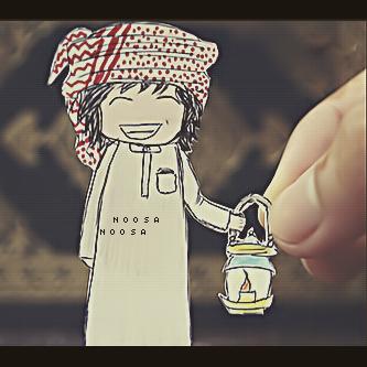 بالصور صور خلفيات رمضان كرتون اجمل خلفيات رمضان كرتون , بوستات عن الشهر الكريم 3927 1