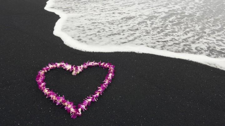 بالصور صور احدث خلفيات حب صور رومانسية خلفيات غراميه جديدة , بوستات للعشاق 3928 6