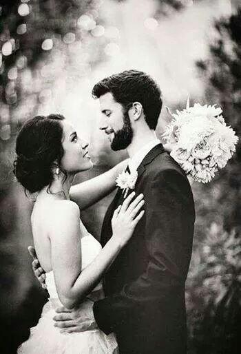 بالصور صور حب ورومانسية صور رومانسية للعشاق صور عشق , خلفيات حلوة للمغرمين 3932 10