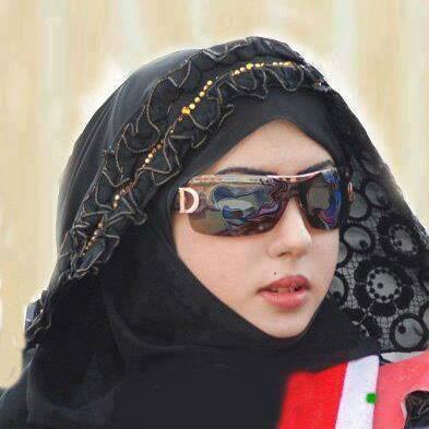 بالصور صور بنات اليمن , اجمل صور بنات اليمن صور بنات يمنيات 3937 1