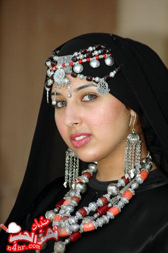 بالصور صور بنات اليمن , اجمل صور بنات اليمن صور بنات يمنيات 3937 2